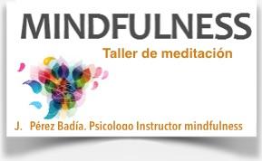 mindfulness tarragona